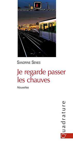 Senes Chauves