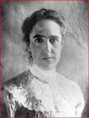 1875 : quand les femmes du Harvard College Observatory changeaient le cours de l'astronomie 161212023150371818