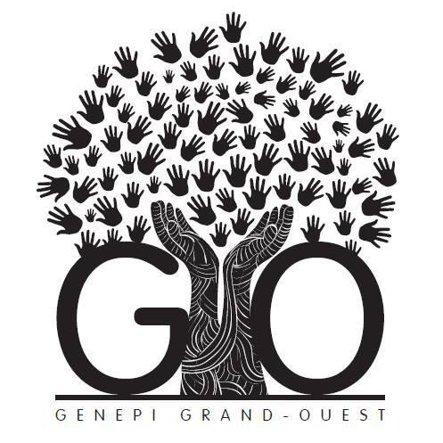 Genepi Grand Ouest