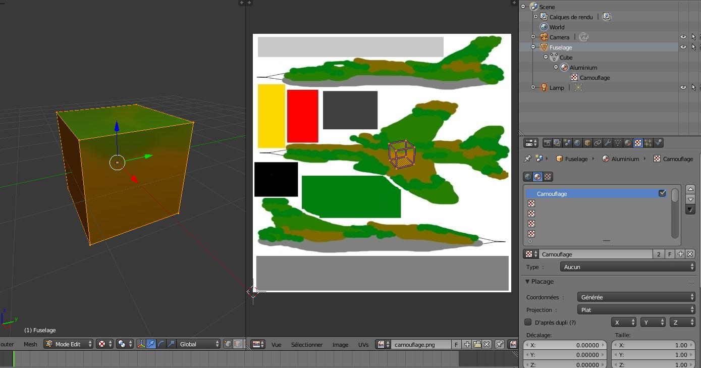 Comment texturer un camouflage avec Blender ? 161213085027237452