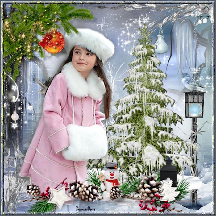 Atelier numéro 8 : divers Noël 161213091614571311