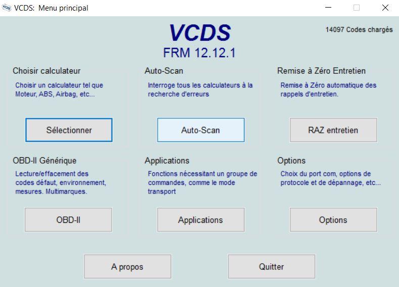 vcds 12.12 fr