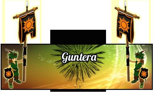 Guntera
