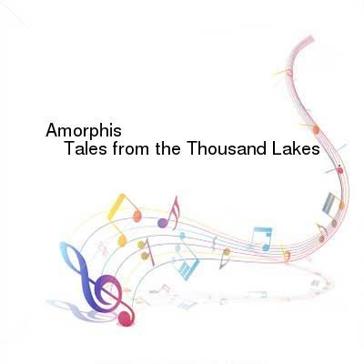 SceneHdtv Download Links for Amorphis-Tales_From_The_Thousand_Lakes-READNFO-LP-FLAC-1994-mwnd