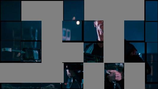 Retrouvez le film ! - Page 10 161215111601273022