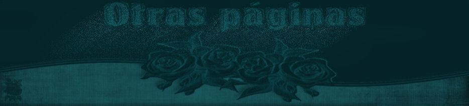 otras paginas 2012