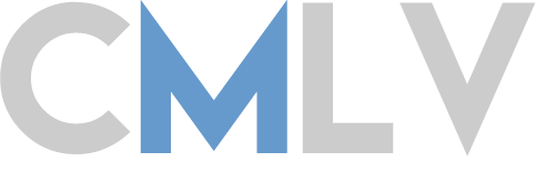 CMLV serveur roleplay