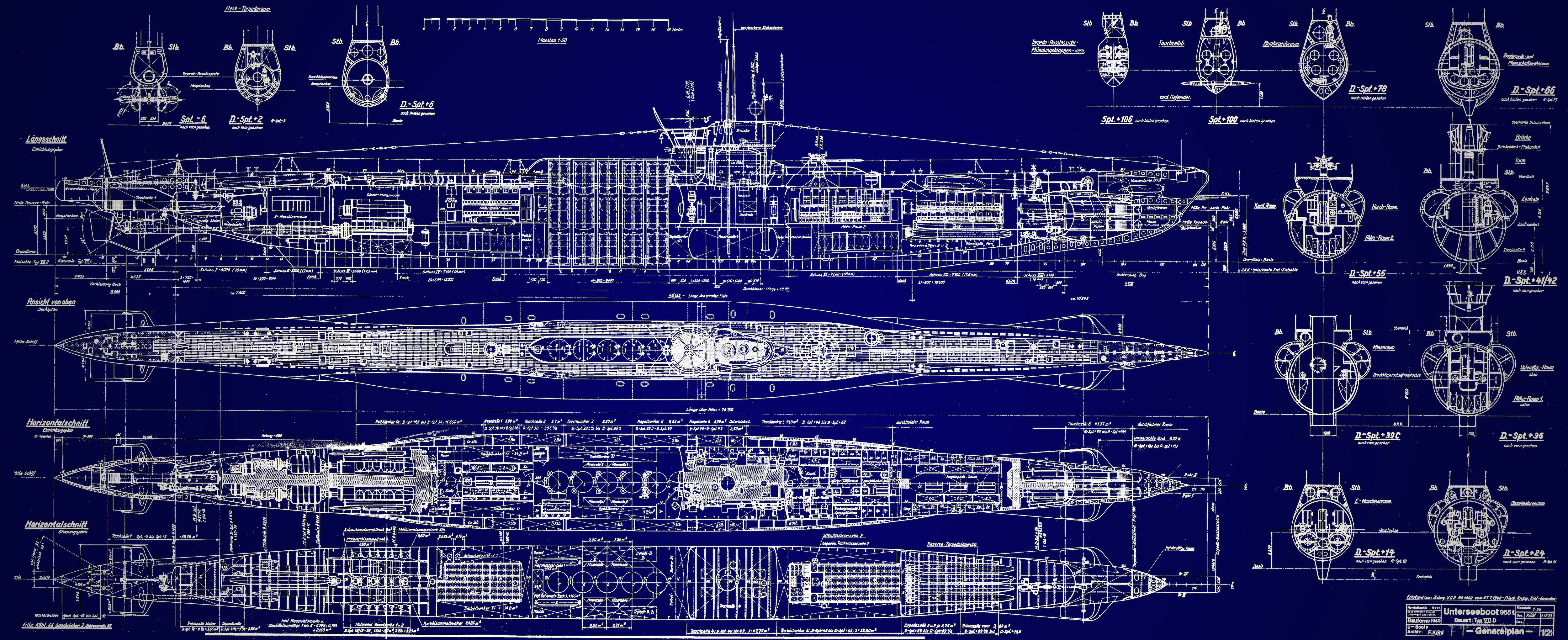 """Tugs of the fleet old tugs""  161217022341833055"