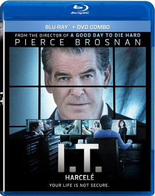 I.T. french bluray 1080p