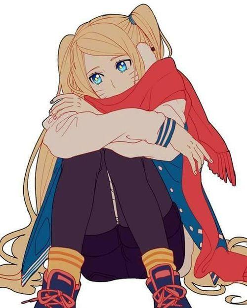 Images des personnages de Naruto seuls 161217094029799657