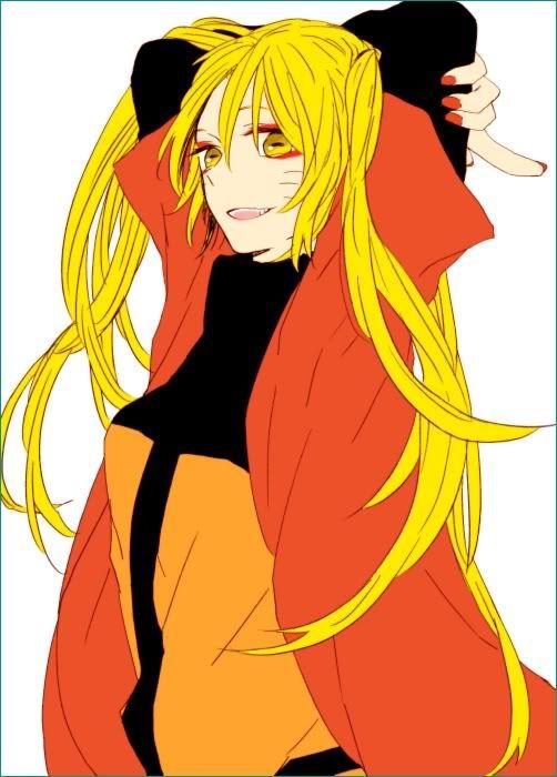 Images des personnages de Naruto seuls 161217094031688388