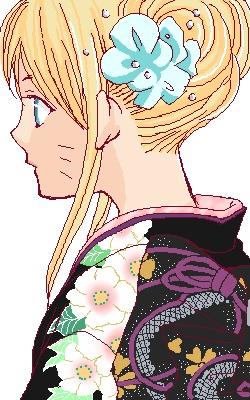 Images des personnages de Naruto seuls 161217094033356618