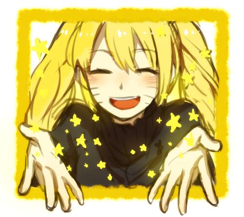 Images des personnages de Naruto seuls 161217094034535419