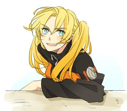 Images des personnages de Naruto seuls 161217094034920793