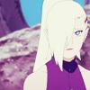 Images des personnages de Naruto seuls 161217105834932929