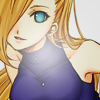 Images des personnages de Naruto seuls 161217105836596499