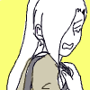 Images des personnages de Naruto seuls 161217105837462410