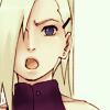 Images des personnages de Naruto seuls 161217105839876560
