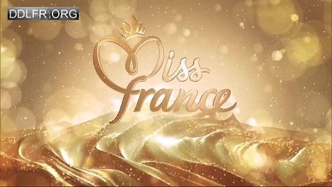Dans les coulisses de Miss France
