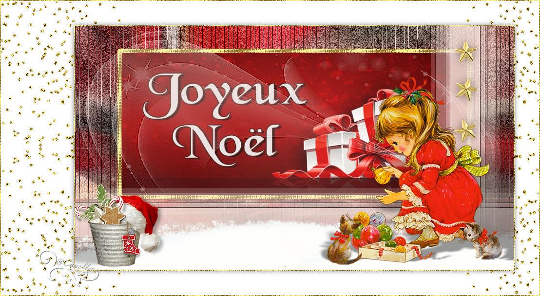 Noël 2016 (PSP) 161218051001376162