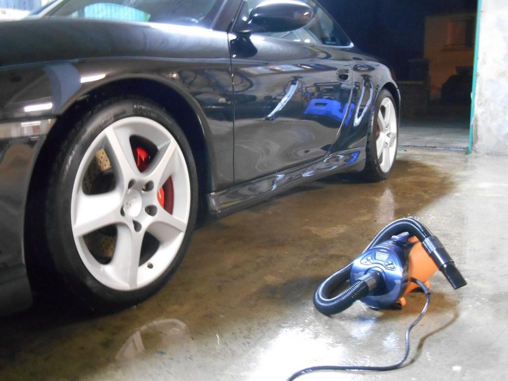 Porsche 911 type 996 4S 161219033823321814