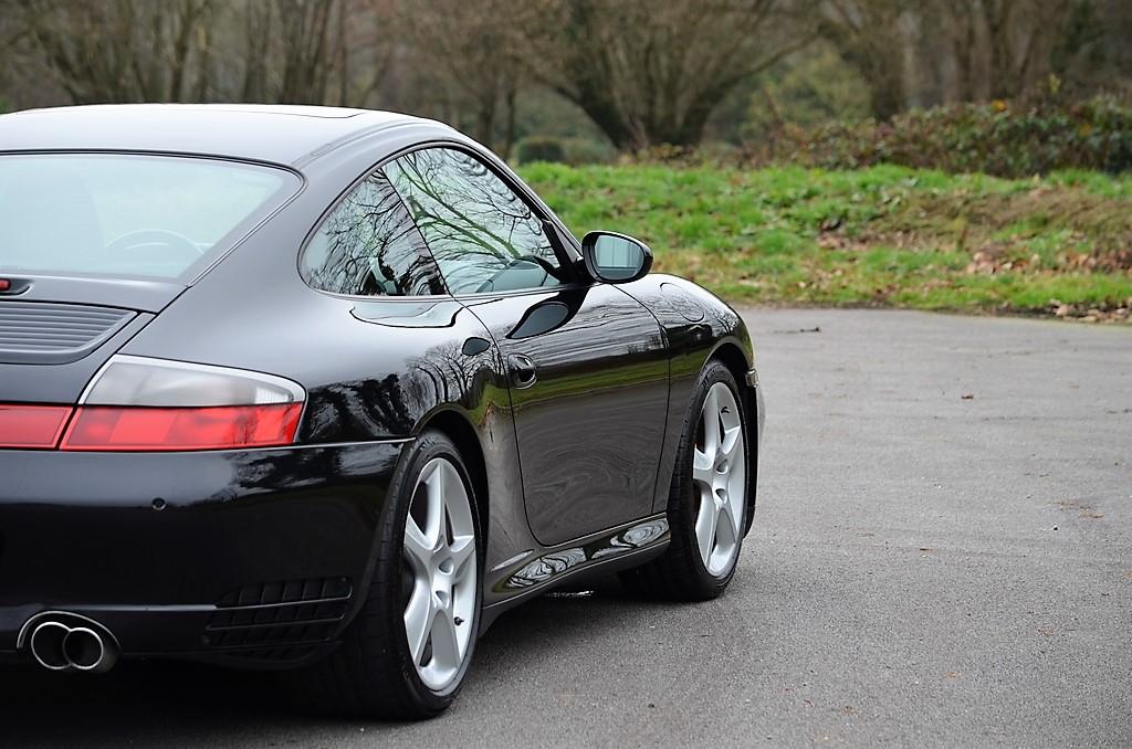 Porsche 911 type 996 4S 161219035007779460