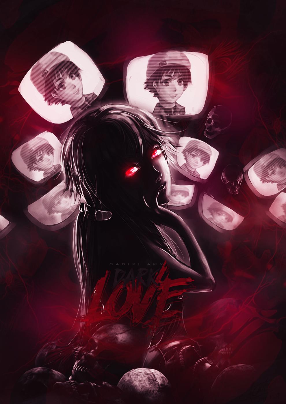 Dark Love 161219104549668371