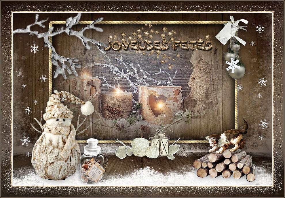 Joyeuses Fêtes 2016 (PSP) 161219111135209052