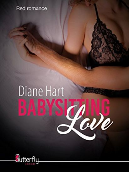 télécharger Babysitting Love de Diane HART 2016