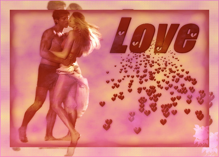 Amor Interminable