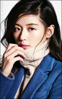Im Seokji - La directrice