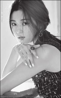 Avatars_ Jun Ji Hyun Mini_161219022010380089