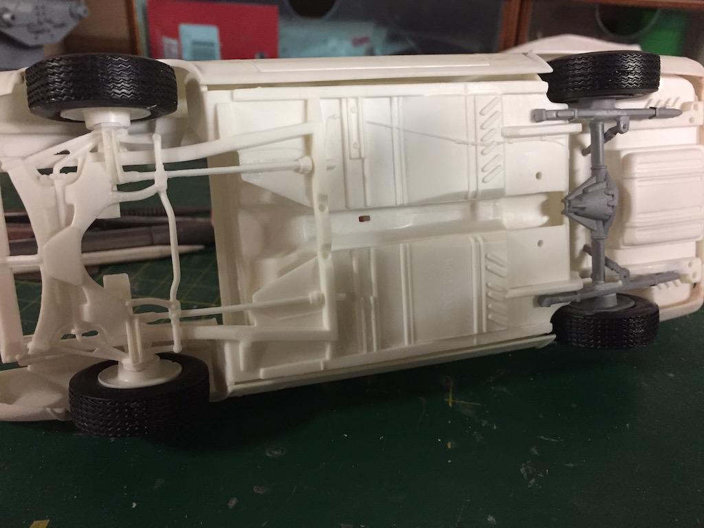 Challenger RT 70 (update 20 juin) 16122011543898065