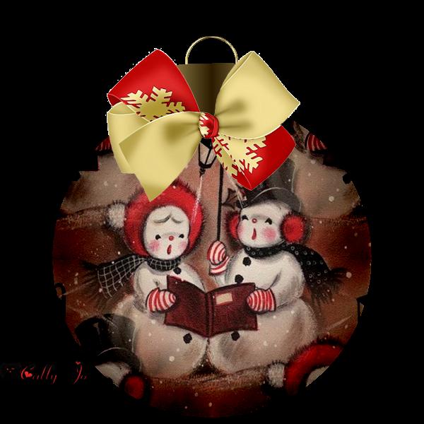 Des boules de Noël 161221042851931800
