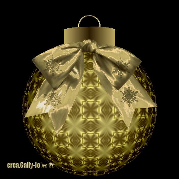 Des boules de Noël 16122104302985348