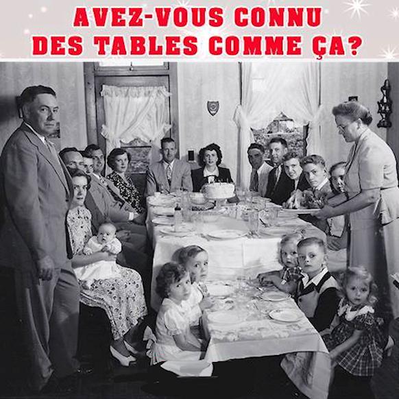 Bon Jeudi 161222033330692110