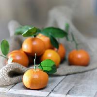 rub-ingre-clementines