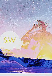 Sasa W.