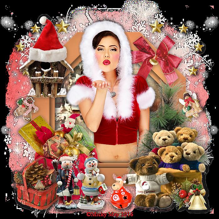 Christmas Story-2