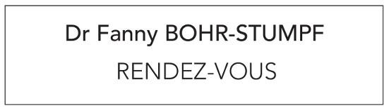Bohr-Stumpf