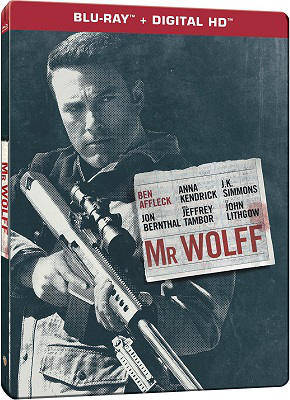 Mr Wolff french bluray 720p