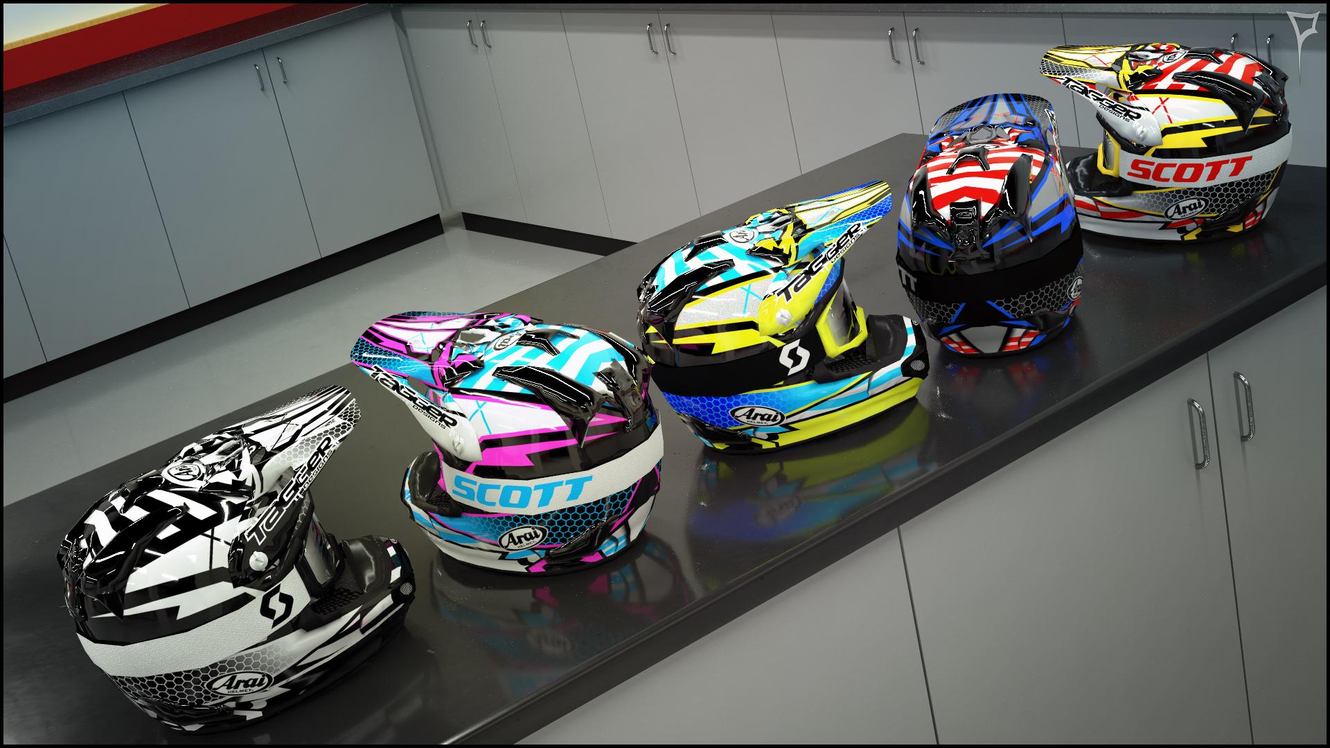 ponza_helmets_preview