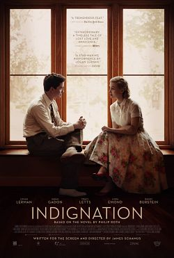 Telecharger Indignation Dvdrip Uptobox 1fichier