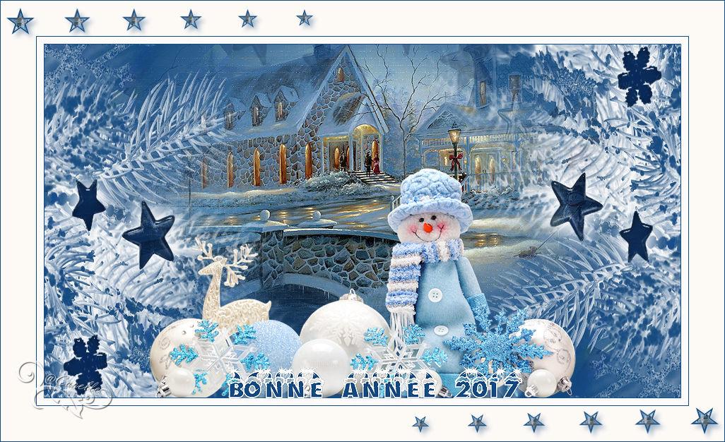 Noël 2016 (PSP) 161227080310792135