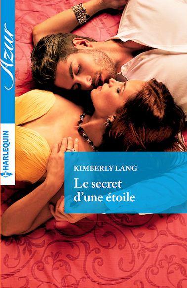 télécharger Kimberly Lang (2016) - Le secret d'une étoile