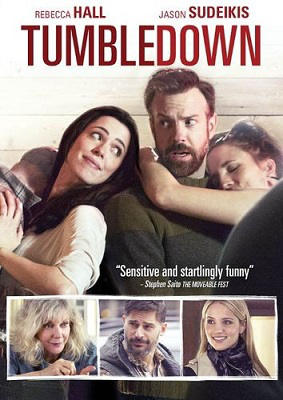 Tumbledown french hdlight 1080p