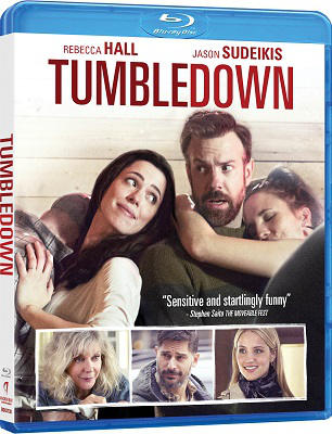 Tumbledown french bluray 1080p