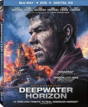 Deepwater bluray 720p french