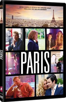 Paris saison 01 hdtv 720p