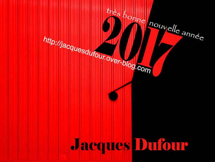 Bonne année 🎆🎈🎊  170101011823865003